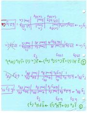 Stoichiometry WS 2 scanned 2013 answer key.pdf