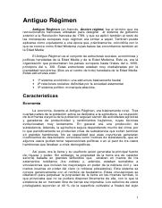 01.-Antiguo Régimen.pdf