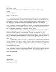Olivier Nguyen - Youniss scholarship letter ENG.docx