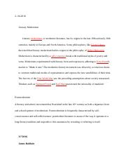 notes 2.docx