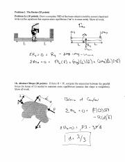 Solutions to Exam_1.pdf