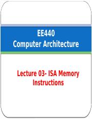 Lec03-Memory Instructions.pptx