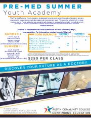 ACC Med Camp Flyer 0505 (1).pdf