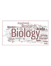 BIOLOGY AND ITS BRANCHES picture.jpg