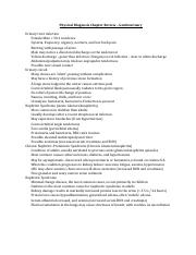 Ch. 12 Genitourinary REVIEW.pdf