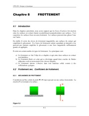 Cours8
