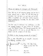 Lecture_8_Materials2