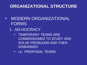 Module_9__Organizational_Structure_modern forms[1]