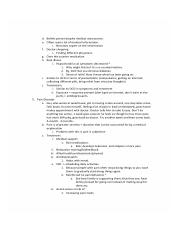psych-309-abnormal-psych-final-exam-notes-13-728.jpg