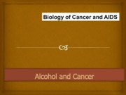 Lect_16_HR _Alcohol and cancer_post