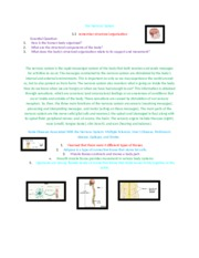 body systems unit page.docx