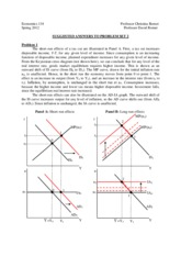 Problem-Set-2-Answers_ECON-134