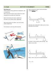 moment tork pdf 11 s u0131n u0131f