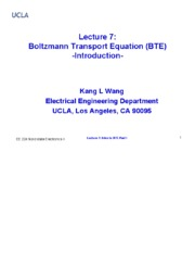 224_1_EE224 Lecture 7 2014  BTE Intro V5.pdf