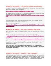 Horizontal vertical and ratio analysis essays
