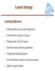 Layout Strategy-Updated (2).ppt