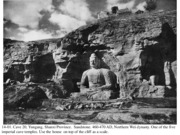 Review images_Buddhist sculpture