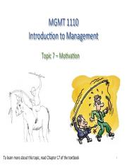 MGMT1110+Topic+7+Motivation.pdf