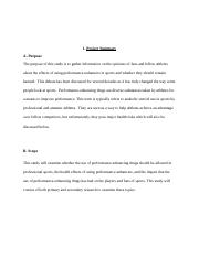 Business 2010 Research Proposal.doc