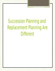 Chapter-9-SuccessionPlanning.ppt