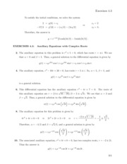 nagle_differential_equations_ISM_Part24