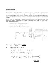 Tutorial cuircuits.pdf