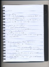 notes3_oct1