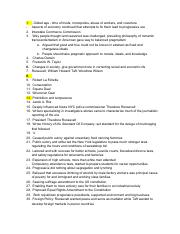 Chapter 20 Answer to Worksheet .pdf