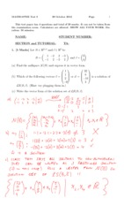 2012_test_3_solutions