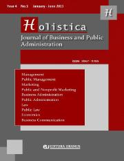 Holistica_Journal_of_Business_and_Public.pdf