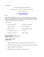 Biomedical Engineering CV.docx