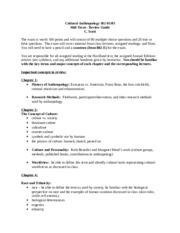 f5 101 exam study guide