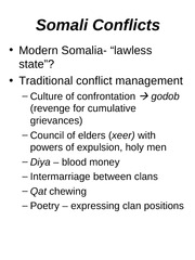 SOMALI_CONFLICTS-1