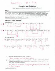 31-Equilibrium-answer-key.pdf | Course Hero