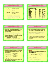 09_Complex_Acid-Base_Titrations-page2