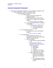 Analytical_Framework_CrimLaw