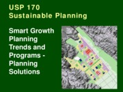 8. Solutions-Smart Growth Trends Lecture USP170-2015.pdf