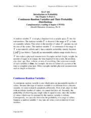 Chapter4--ContinuousRandomVariables(part1).pdf