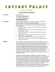 Caesars-Palace-Fact-Sheet-Oct-2011-original.doc