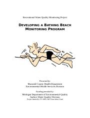 wrd-beach-monitoring-how-to_445446_7.doc