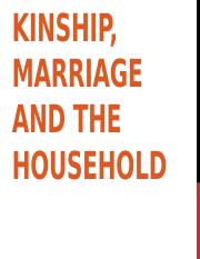 Kinship-marriage-and-the-household.pptx