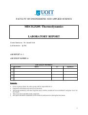 MECE2320U Lab Report 1.pdf