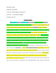 Alex_Oswald_Assignment_2_EN120.docx