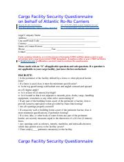 Cargo-Facility-Security-Questionnaire.doc