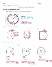 Unit_7_Review_Part_1_F2016.pdf