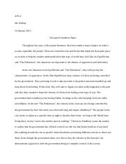 Dystopic Synthesis Paper.docx