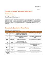 CHM150r2_Anions_Cations_and_Ionic_Reactions_Lab_Assistant (1).docx