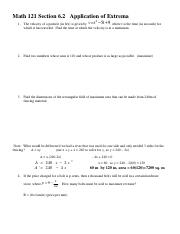 PDF Math_121_Section_6_2_Spring 2012.pdf