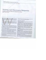 Article_Sorting_out_Discovery_Requests.pdf