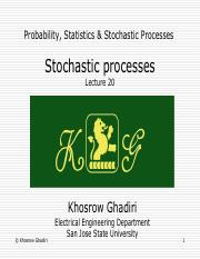 EE_250_L20_Stochastic Processes.pdf